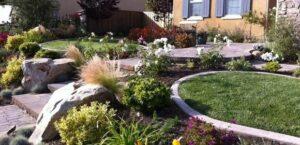 hardscape landscaping keller tx a1