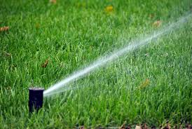 irrigation system landscaping keller tx a2