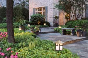 outdoor lighting landscaping keller tx a2