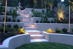 hardscapes landscaping keller tx 1
